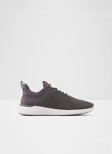 Aldo Rppl1A - Gri Erkek Sneaker Gri